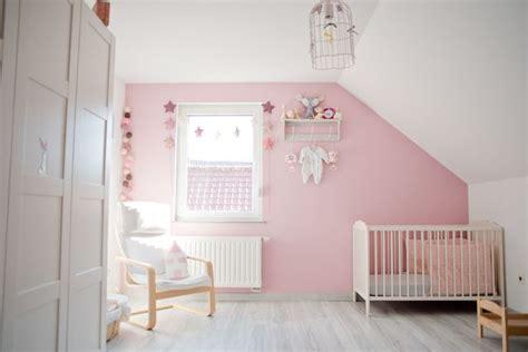chambre nourrisson chambre de bébé jolies photos pour s 39 inspirer côté maison