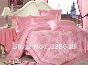 pink roses comforter sets king size pink bedding sets queen size pink duvet cover sets full size