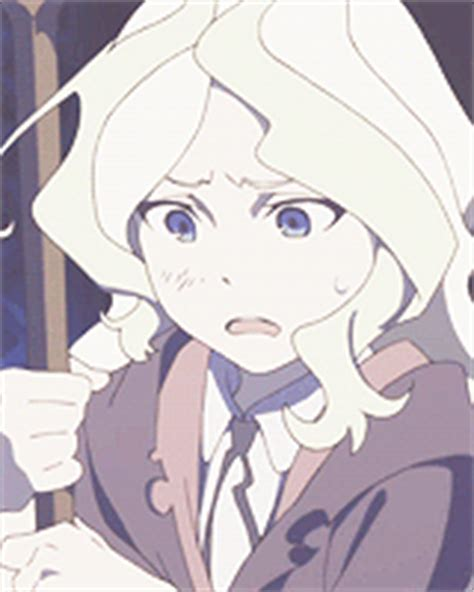 foto de Anime Avatar Request Thread READ GUIDELINES Page 277