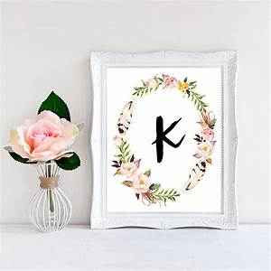 Wall decor best ideas letter k wall decor large wall for Babies r us wall letters