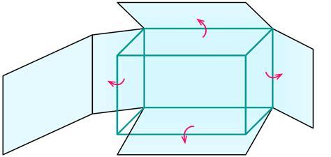 quader volumen berechnen rechner quader matheretter