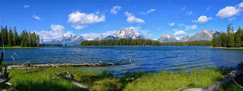 fine art panoramic nature photography