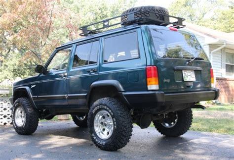 jeep cherokee off road tires best tires for jeep grand cherokee jeepforumcom autos weblog