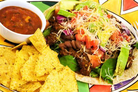 traditional cuisine recipes traditional food recipes restaurant food