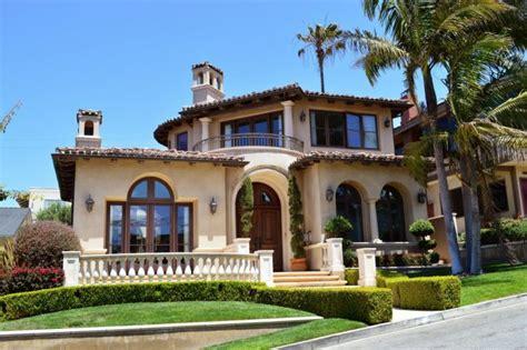 buy  rent million dollar homes