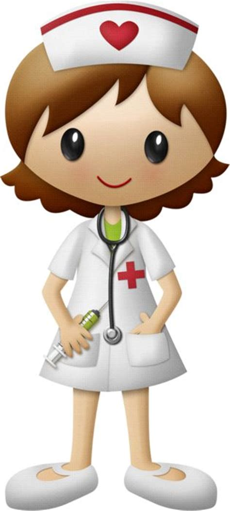 nurse clip art images  pinterest nurses nursing    nurse