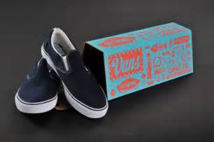 vans design 15 creative shoe packaging designs inspirationfeed