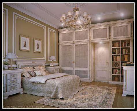 home interior design ideas bedroom great bedroom decorating ideas greenvirals style