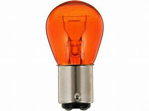 Front Turn Signal Light Bulb For 1998