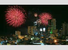 Calendario de feriados en Ecuador para el 2016, 2017, 2018