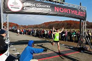 Foot Locker Cross Country Championships 2016
