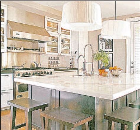 kitchen without upper cabinets kitchen without upper cabinets mid century modern living