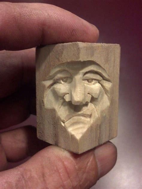vysledek obrazku pro chip carving tutorial rezbarstvi rezba