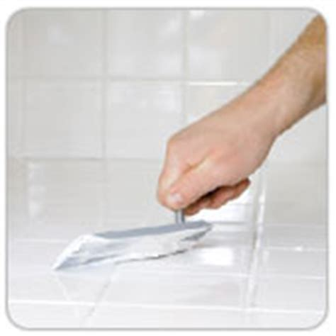 Regrouting Bathroom Tiles Brisbane by Tile Regrouting Sydney Brisbane Melbourne Perth