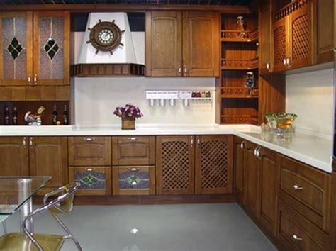 comment relooker une cuisine réalisations comment relooker une cuisine en chêne à la