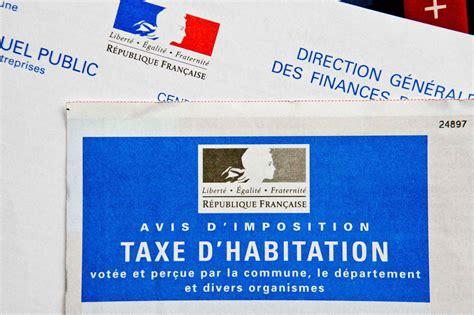 Taxe Habitation Pour Meublé by Taxe D Habitation Pour Location Meubl 233 E Search Results