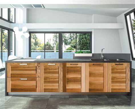 porte meuble de cuisine megève cuisine bois moderne sagne cuisines