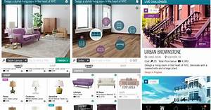 39Design Home39 Is A Game For Interior Designer Wannabes