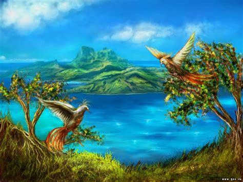 nature art desktop wallpaper hd wallpapers nature