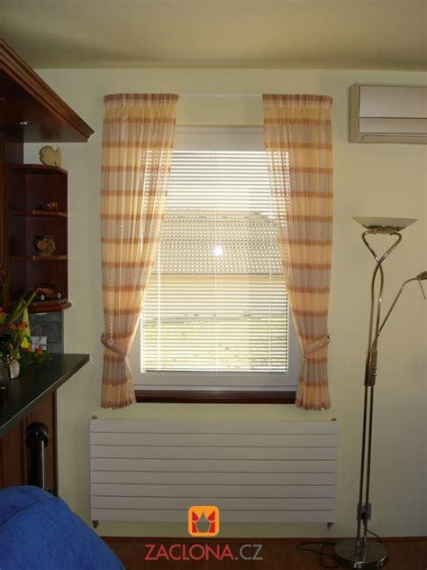 Vorhang Ideen Für Kleine Fenster by Gardinen F 252 R Fenster Haus Ideen