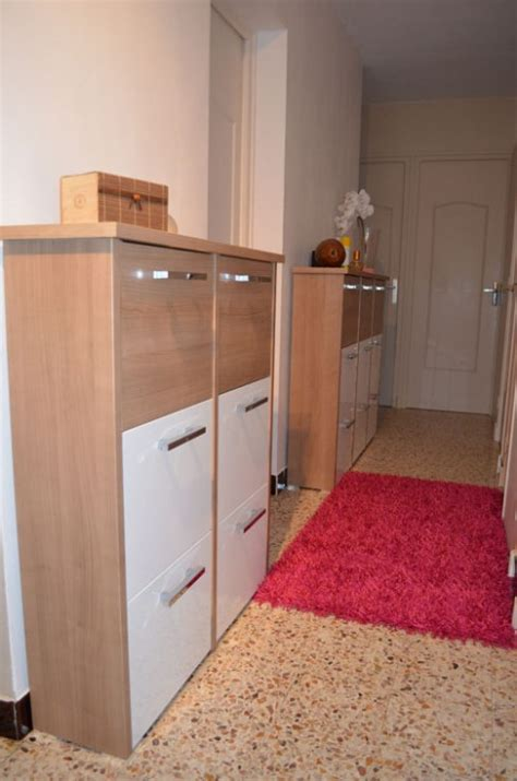 meuble faible profondeur cuisine meuble cuisine faible profondeur cobtsa com