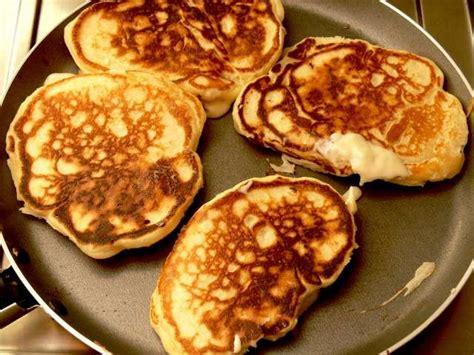 Rauga pankūkas | Recipes, Food, Breakfast