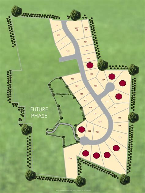 7 Best Site Maps Images On Pinterest  Cards, Maps And