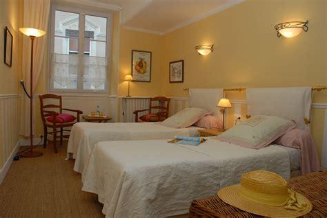 chambre d h e loire atlantique chambres d 39 hotes beausoleil où dormir organisez
