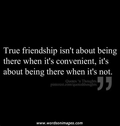 quotes  friendship  loyalty quotesgram