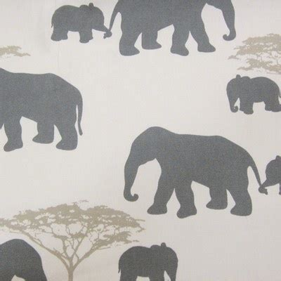 elephant wallpaper  walls uk gallery
