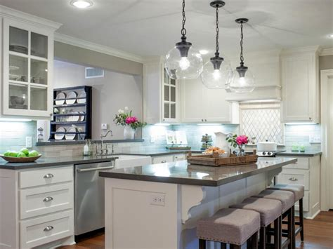 fixer upper kitchen  afters house  hargrove