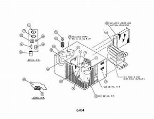 Goodman Diagrams To Print