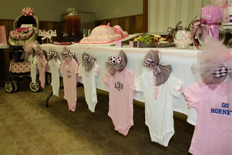 baby girl shower centerpieces baby shower girl centerpiece ideas