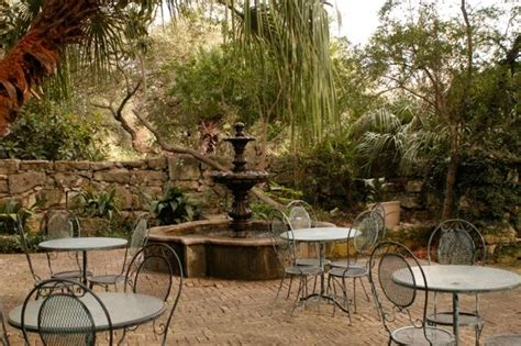 los patios in san antonio tx whitepages