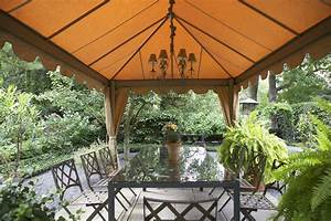 15, Shade, Ideas, For, Your, Outdoor, Space