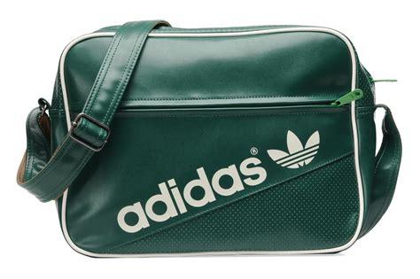 Adidas Originals Airline Bag Perforé