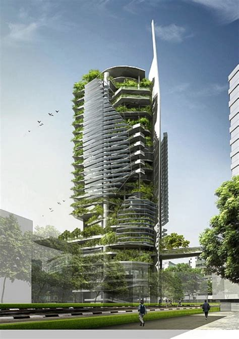Vertical Farming: Feeding our future!   hubpages