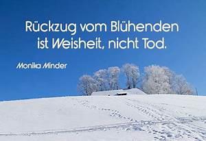 Sprüche Winter Schnee : bilder spr che mit winter und weihnachtsmotiven ~ Watch28wear.com Haus und Dekorationen