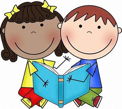 Read Homework Packet Summer Sharing Firsties Almost