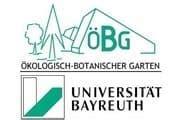 Botanischer Garten Bayreuth Stellenangebote universit 228 t bayreuth 214 kologisch botanischer garten