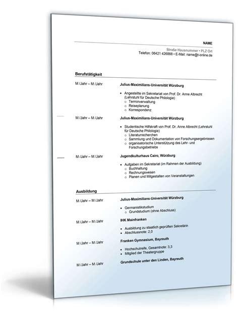 Bewerbungspaket Nebenjob Für Schüler  Muster Zum Download. Lebenslauf Deutschland Download. Lebenslauf Hobbys Computer. Lebenslauf Ausbildung Abgeschlossen. Inhalt Lebenslauf Fuehrungskraft. Tabellarischer Lebenslauf Layout. Lebenslauf Unterschreiben E Mail. Lebenslauf Erstellen Open Office. Lebenslauf Online Ausfuellen Schueler