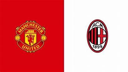 Diretta Milan Manchester Streaming United Gratis Icc