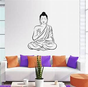 Newway decals medium wall sticker price in india