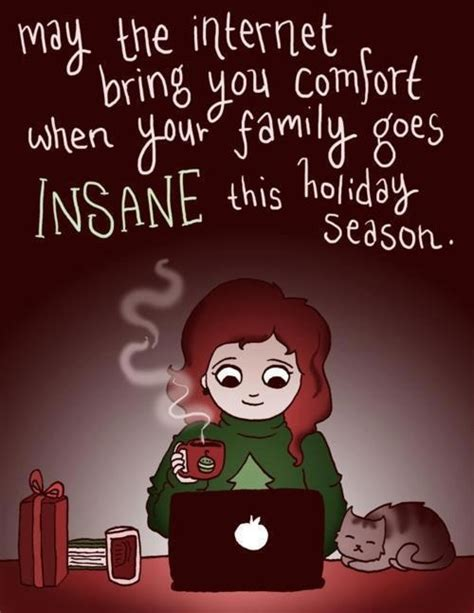 Christmas Memes Tumblr - funny christmas meme tumblr