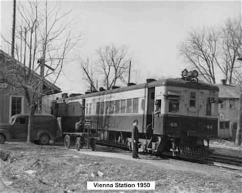 Office Depot Hours Reston by Yellowbiketales Washington Dominion Trail In Virginia