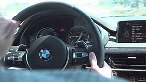 Adaptive Cruise Control : how to setting bmw adaptive cruise control youtube ~ Medecine-chirurgie-esthetiques.com Avis de Voitures