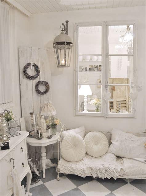soggiorni stile shabby soggiorno in stile shabby chic vissuto e romantico 10