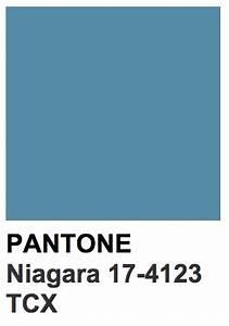 Cores da Pantone para a primavera e verão 2017