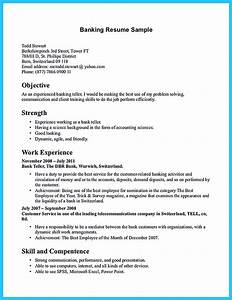 awesome write resumes for money mold documentation With write resumes for money