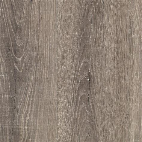 Mohawk Rare Vintage Driftwood Oak | OnFlooring